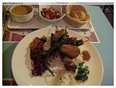 嘉義土耳其居家香料料理:嘉義土耳其居家香料料理