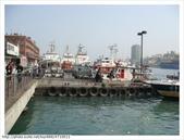 愛上港灣城市---基隆美食行:DSC06136.JPG