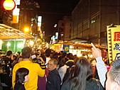 愛上港灣城市---基隆美食行:擁擠的基隆廟口夜市DSC06098.JPG