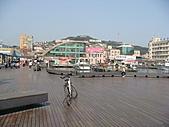 愛上港灣城市---基隆美食行:基隆海洋廣場DSC06115.JPG