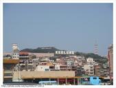 愛上港灣城市---基隆美食行:DSC06143.JPG