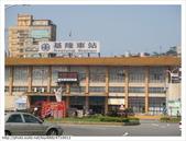 愛上港灣城市---基隆美食行:DSC06145.JPG