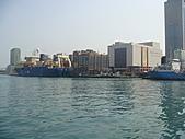 愛上港灣城市---基隆美食行:基隆海洋廣場DSC06120.JPG