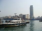 愛上港灣城市---基隆美食行:基隆海洋廣場DSC06135.JPG