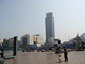 愛上港灣城市---基隆美食行:DSC06158.JPG
