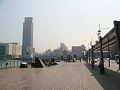 愛上港灣城市---基隆美食行:基隆海洋廣場DSC06157.JPG