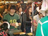 愛上港灣城市---基隆美食行:DSC06106.JPG