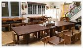 嘉義庭院餐廳:嘉義庭院餐廳