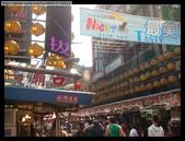 愛上港灣城市---基隆美食行:基隆廟口DSC06160.JPG