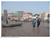愛上港灣城市---基隆美食行:DSC06112.JPG