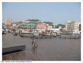 愛上港灣城市---基隆美食行:DSC06113.JPG