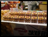 愛上港灣城市---基隆美食行:基隆廟口美食DSC06102.JPG