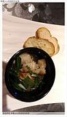 享櫻shine和風西洋料理:享櫻shine和風西洋料理