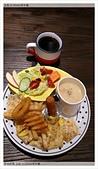土佐 to DRAW早午餐:土佐 to DRAW早午餐