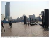 愛上港灣城市---基隆美食行:DSC06130.JPG