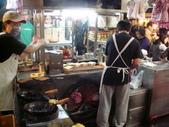 愛上港灣城市---基隆美食行:基隆夜市碳烤三明治DSC07584.JPG