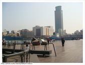 愛上港灣城市---基隆美食行:DSC06131.JPG