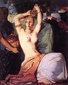 世界傳世名畫:厄斯特尔的化妆.jpg