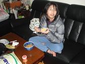 寶塔製作照片集-2011-1224-法會前後:DSC00050.JPG