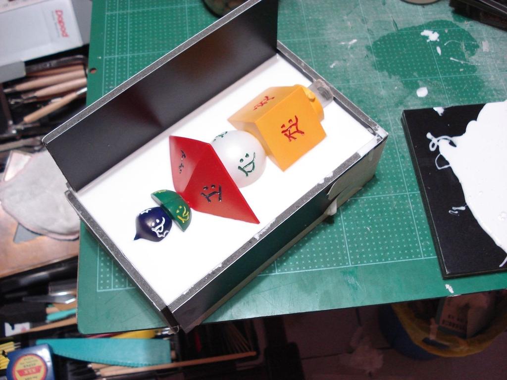 造塔-迷你寶塔:DSC00386.JPG