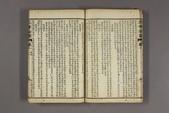 张三豐全書(古刻版):bunko19_f0290_0001_頁面_16.jpg