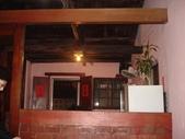寶塔製作照片集-2011-1224-法會前後:DSC00029.JPG