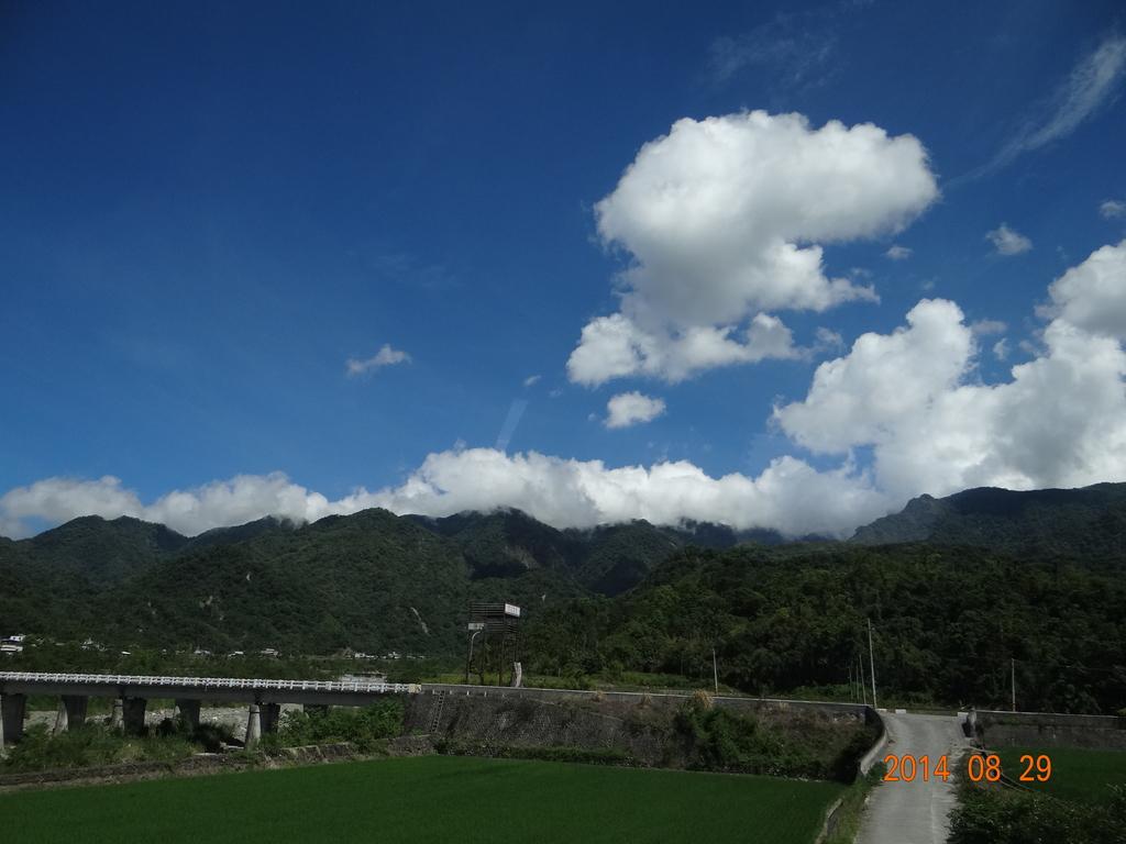 20140829蘇花公路:DSC07515.JPG