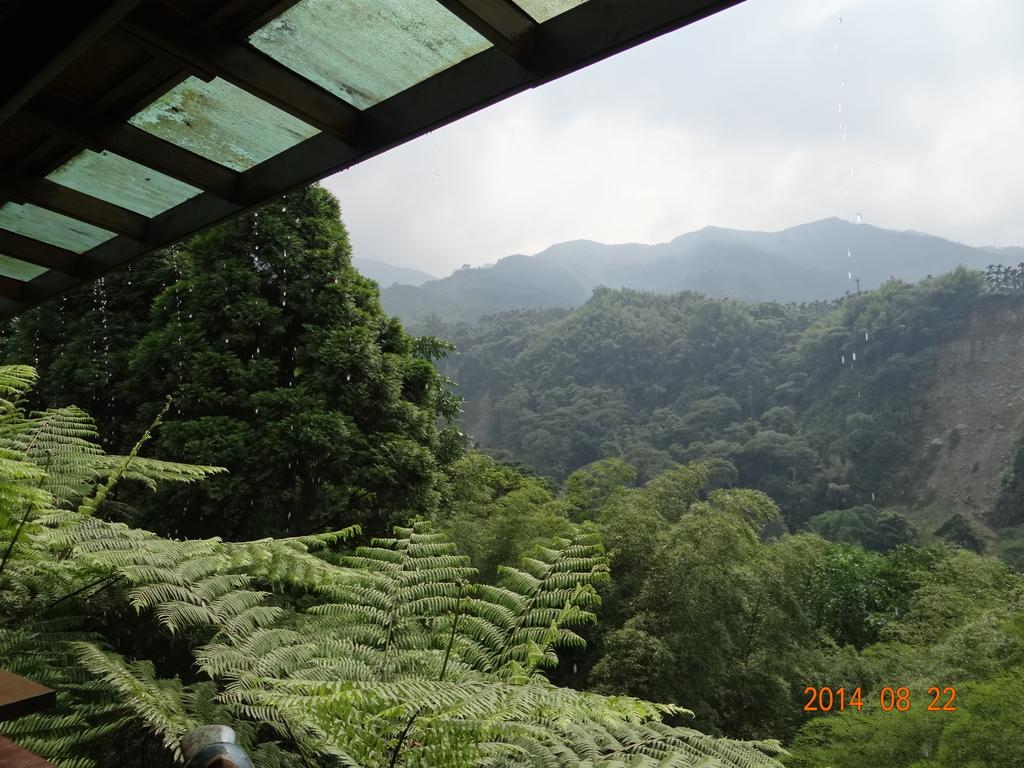20140823溪頭新明山:DSC06410.JPG