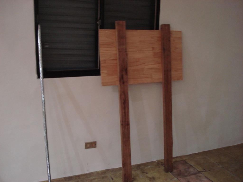 造塔-莊嚴:DSC00516.JPG