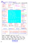 《紫微學堂》紫微斗數上課講義(初階第03期):上課講義(A00_初階第03期)V302_頁面_46.jpg