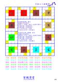 《紫微學堂》紫微斗數上課講義(初階第02期):上課講義(A00_初階第02期)V203_頁面_61.jpg