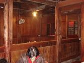 寶塔製作照片集-2011-1224-法會前後:DSC00031.JPG