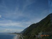 20140829蘇花公路:DSC07347.JPG