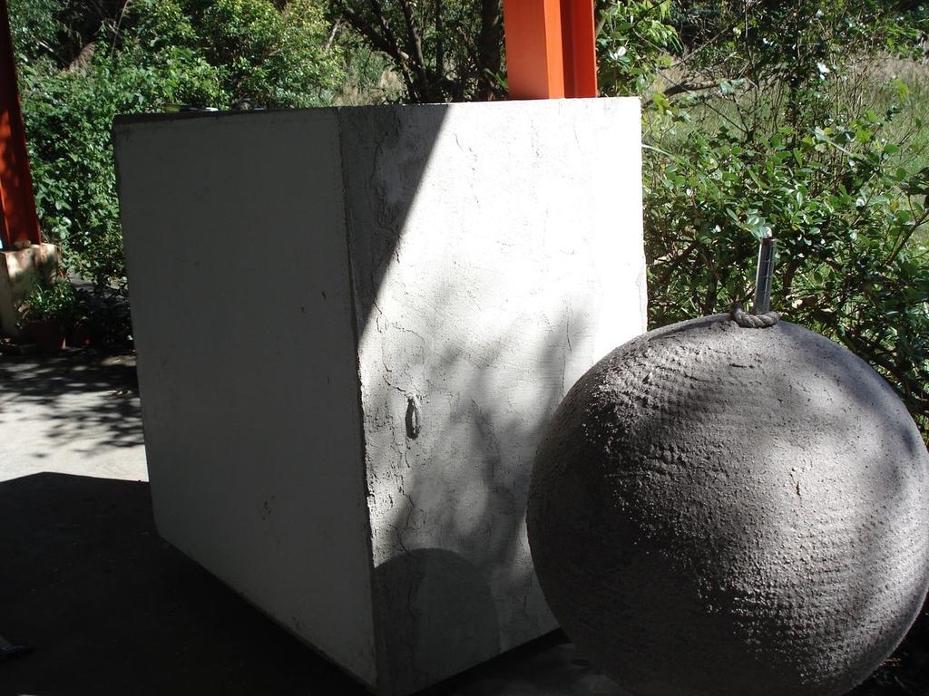 造塔-塗佈-水泥與石頭漆:DSC00523.JPG