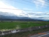 20140829蘇花公路:DSC08155.JPG