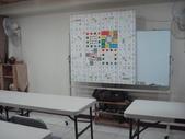 紫微學堂:DSC00036.JPG