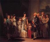世界傳世名畫:卡洛斯四世全家像.jpg