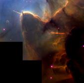 從來沒想過宇宙這麼美:opo9942a.jpg