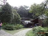 20140823溪頭新明山:DSC06683.JPG