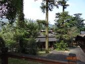 20140823溪頭新明山:DSC06705.JPG