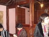 寶塔製作照片集-2011-1224-法會前後:DSC00033.JPG