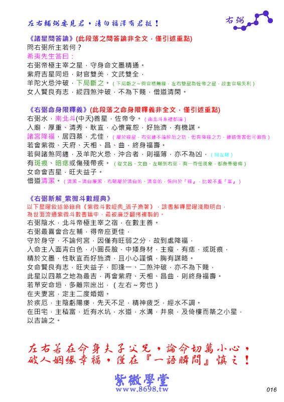 《紫微學堂》紫微斗數上課講義(初階第02期):上課講義(A00_初階第02期)V203_頁面_19.jpg