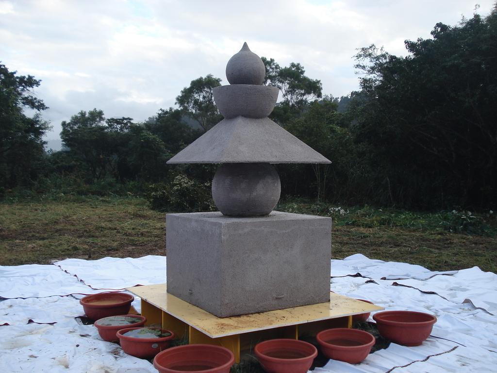 造塔-最後組裝:DSC00229.JPG