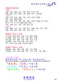 《紫微學堂》紫微斗數上課講義(初階第02期):上課講義(A00_初階第02期)V203_頁面_69.jpg