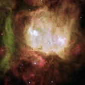 從來沒想過宇宙這麼美:heic0114a.jpg