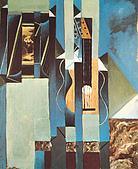 世界傳世名畫:吉  他.jpg