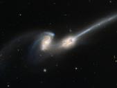 從來沒想過宇宙這麼美:heic0206b.jpg
