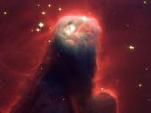 從來沒想過宇宙這麼美:heic0206c.jpg