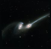 從來沒想過宇宙這麼美:heic0206h.jpg
