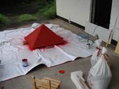 造塔-塗佈-防水與上色:DSC00062.JPG